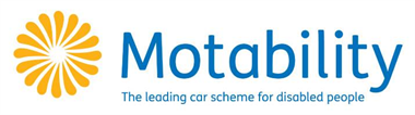 Prime Minister Theresa May marks the 40th anniversary of Motability